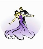 Bangalore Dance Schools