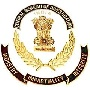Central Bureau of Investigation, CBI bangalore