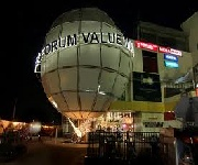 Forum Value Mall