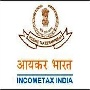 Income Tax Department bangalore