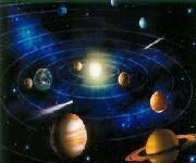 Jawahar Lal Nehru Planetarium