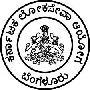 Karnataka Public Service Commission bangalore