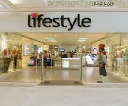 Bangalore Lifestyle Mall