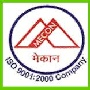 Mecon Ltd bangalore