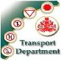 Regional Transport Office, jayanagar, bangalore