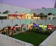 Bangalore Safina Plaza