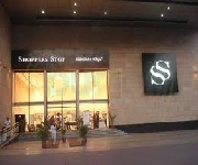 Bangalore Shoppers Stop