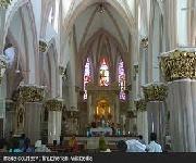 Bangalore St. Mary's Basilica