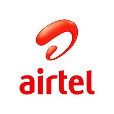 pay Airtel Broadband bill online in Bangalore