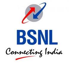 BSNL Broadband bangalore