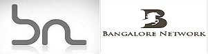 BangaloreNetwork.com